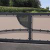 01-portail-moderne