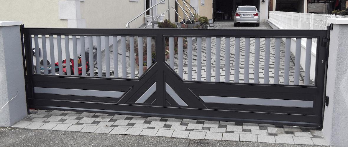 02-portail-moderne