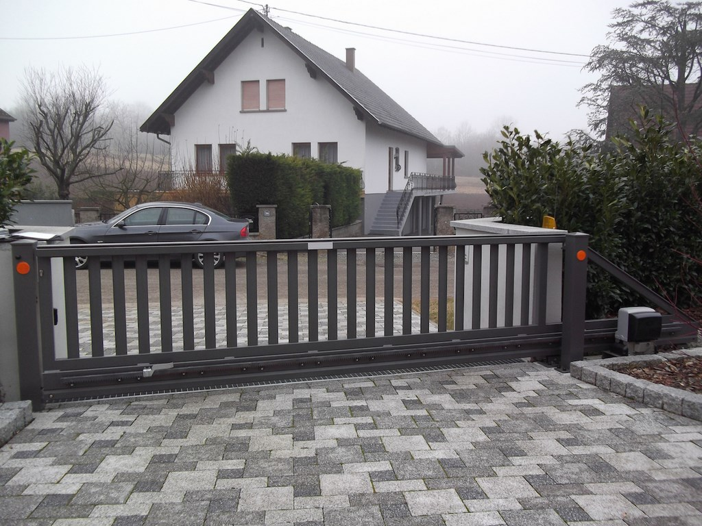 04-portail-moderne