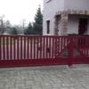 05-portail-moderne