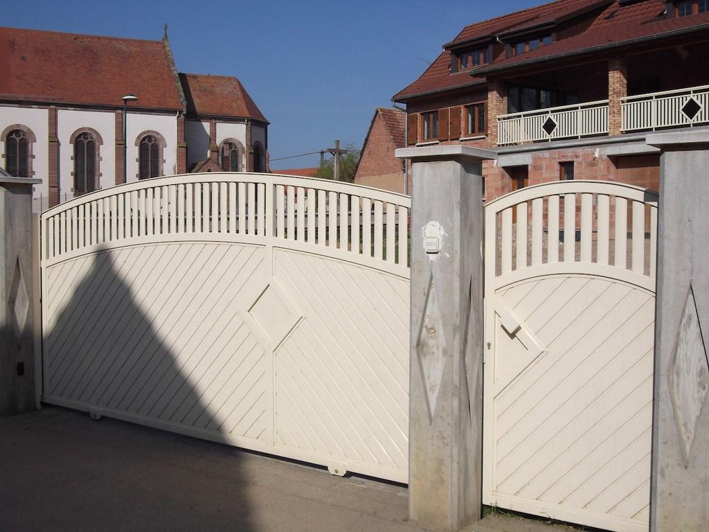 07-portail-moderne