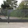 10-portail-moderne