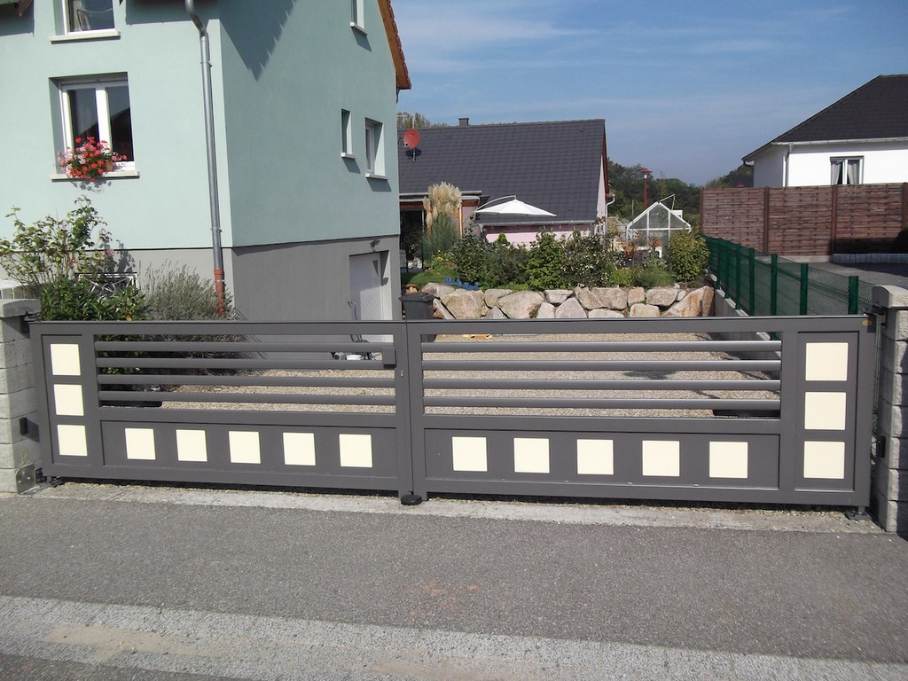 11-portail-moderne