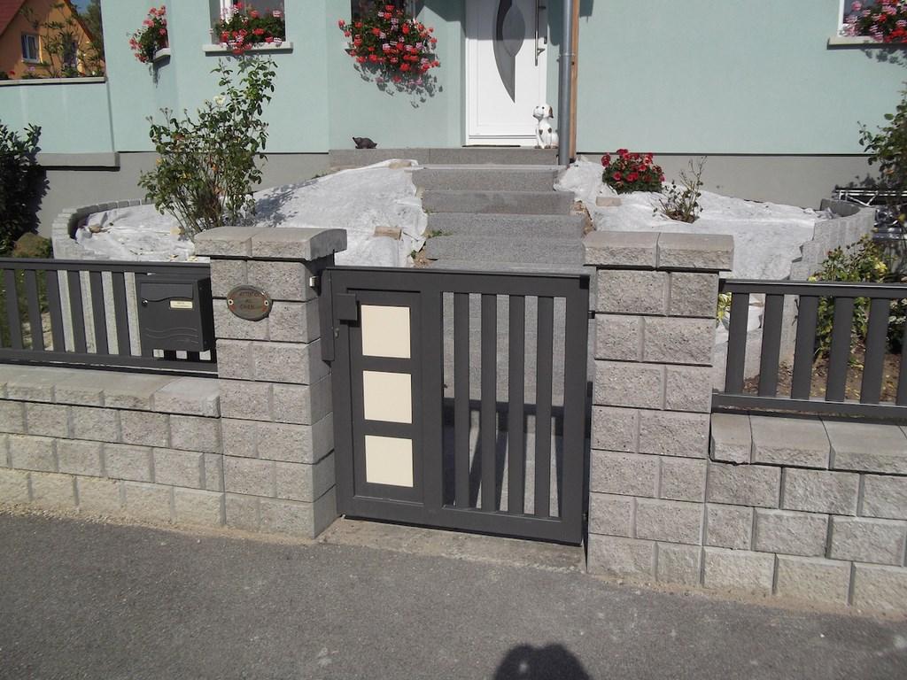12-portail-moderne