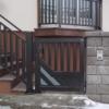 14-portail-moderne