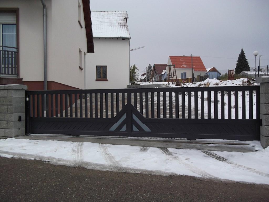 15-portail-moderne