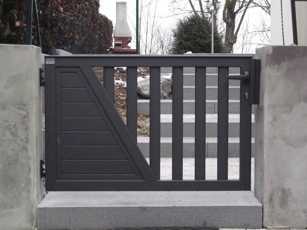 16-portail-moderne