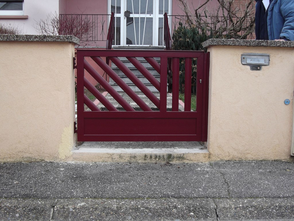 17-portail-moderne
