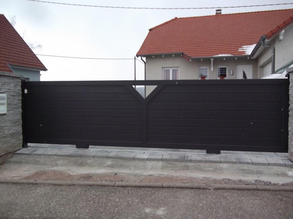 19-portail-moderne