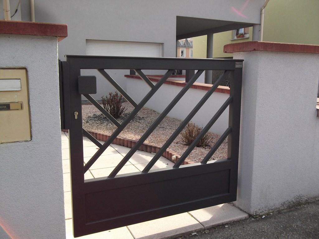 20-portail-moderne