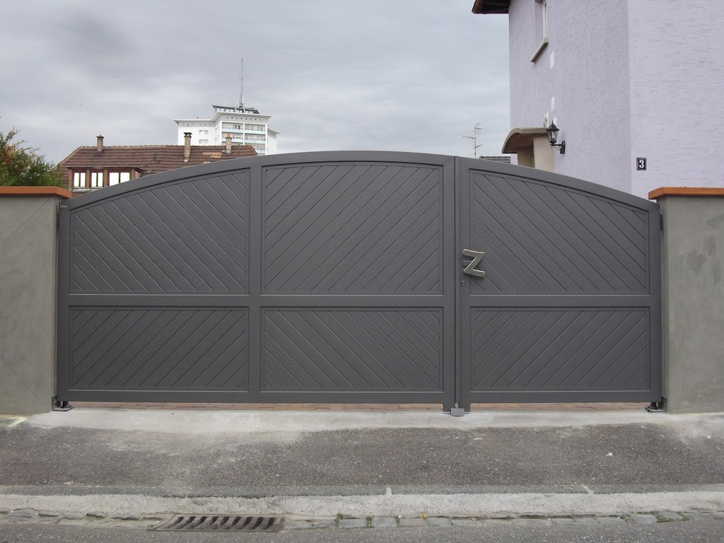 21-portail-moderne