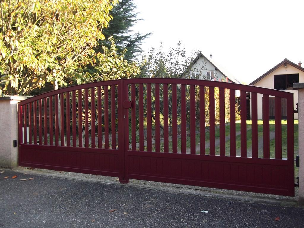 24-portail-moderne