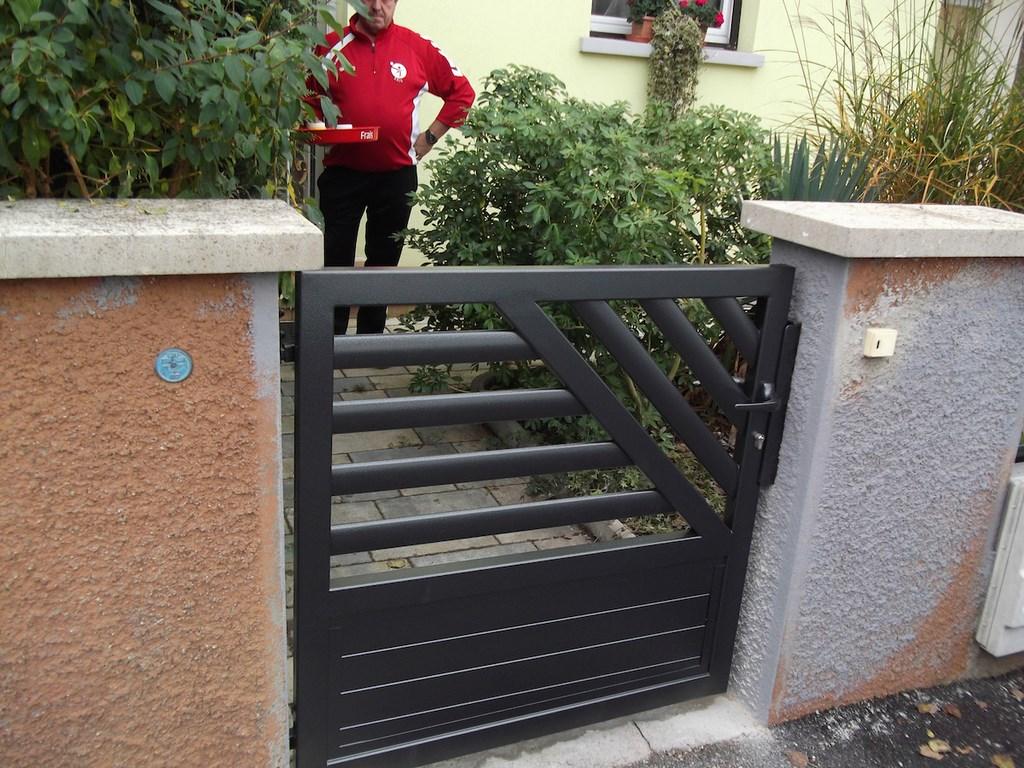 25-portail-moderne