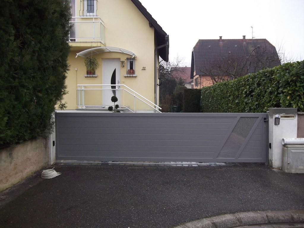 27-portail-moderne