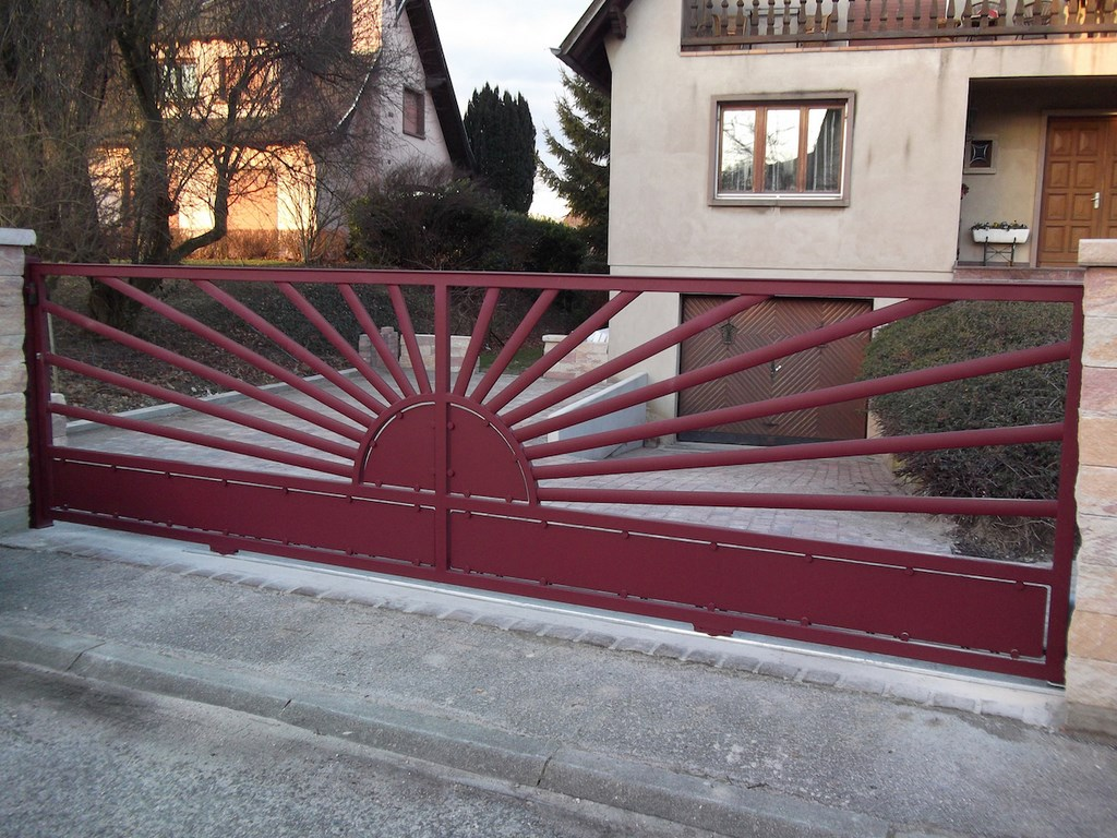 28-portail-moderne