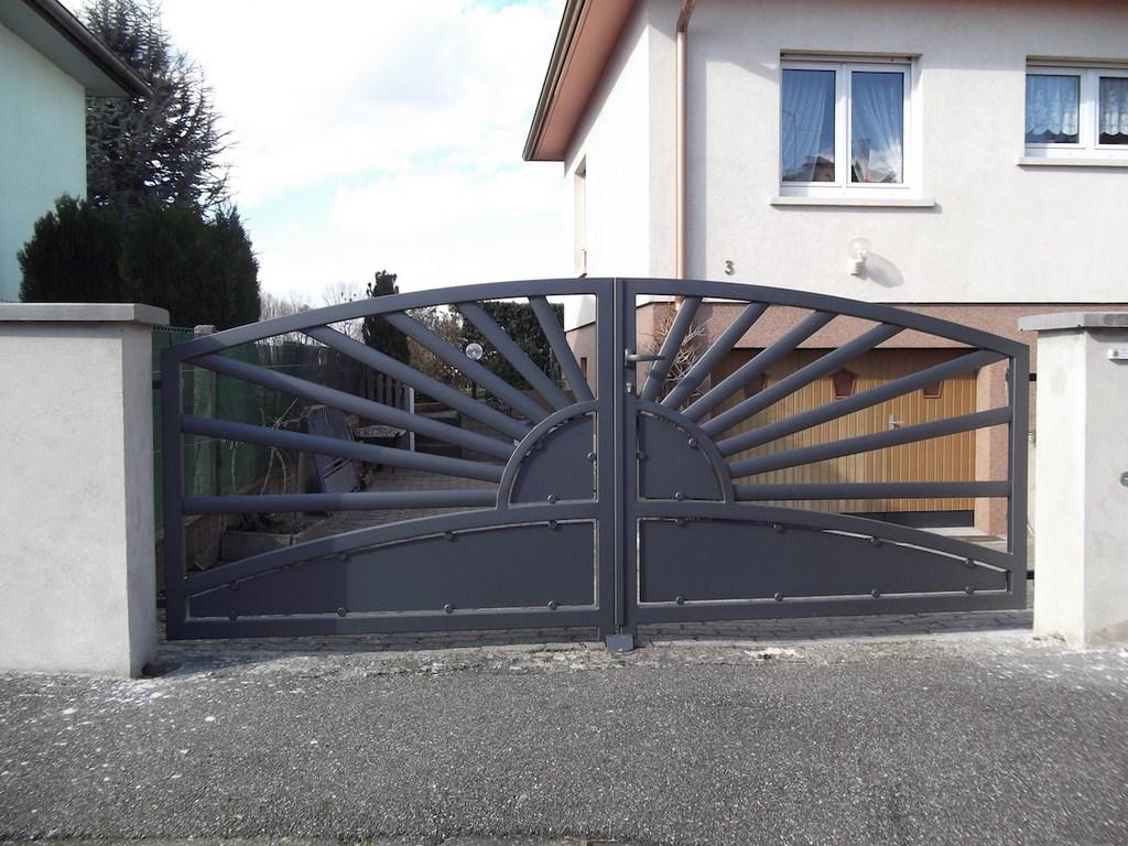 29-portail-moderne