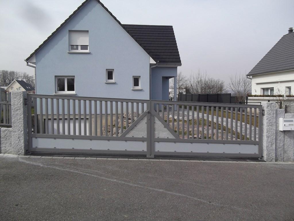 30-portail-moderne