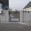 31-portail-moderne