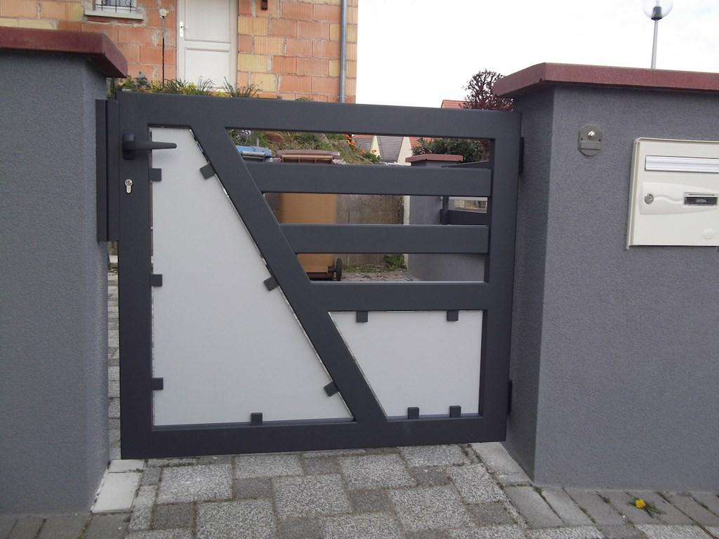 33-portail-moderne