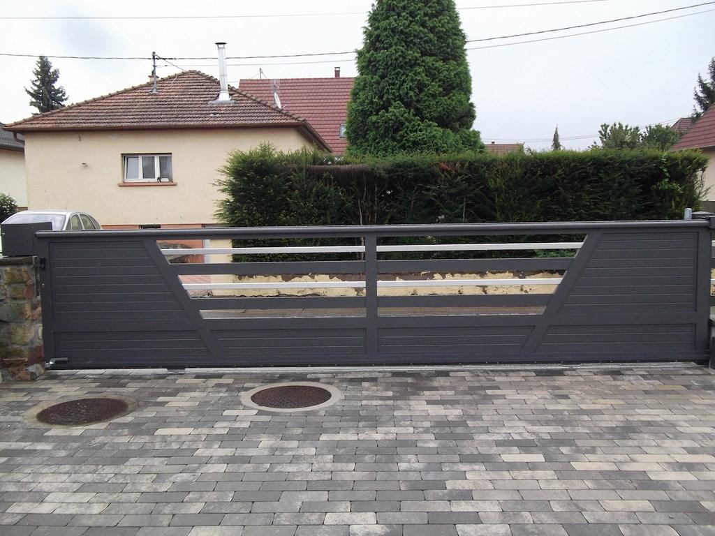 34-portail-moderne