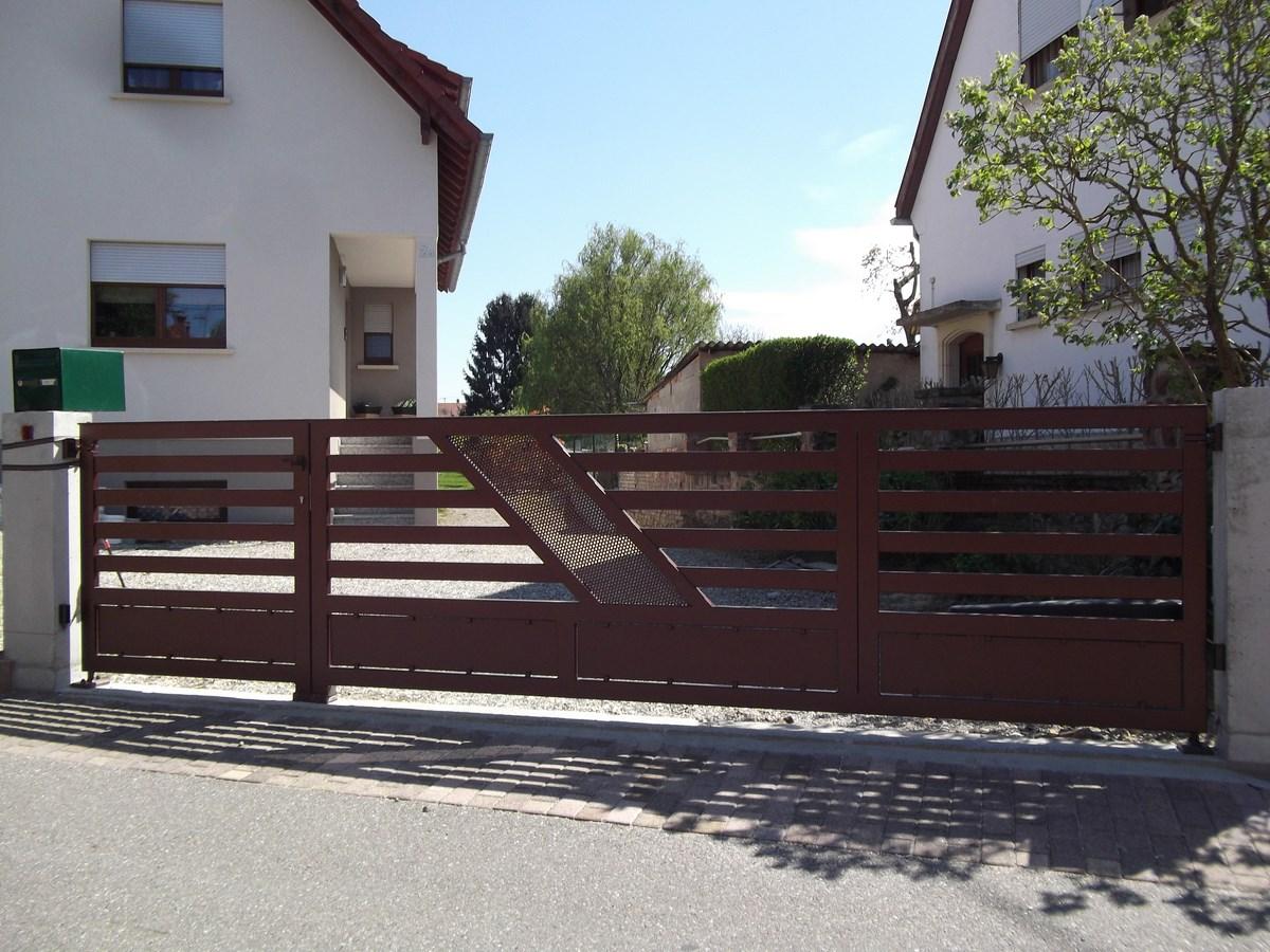 41-portail-moderne