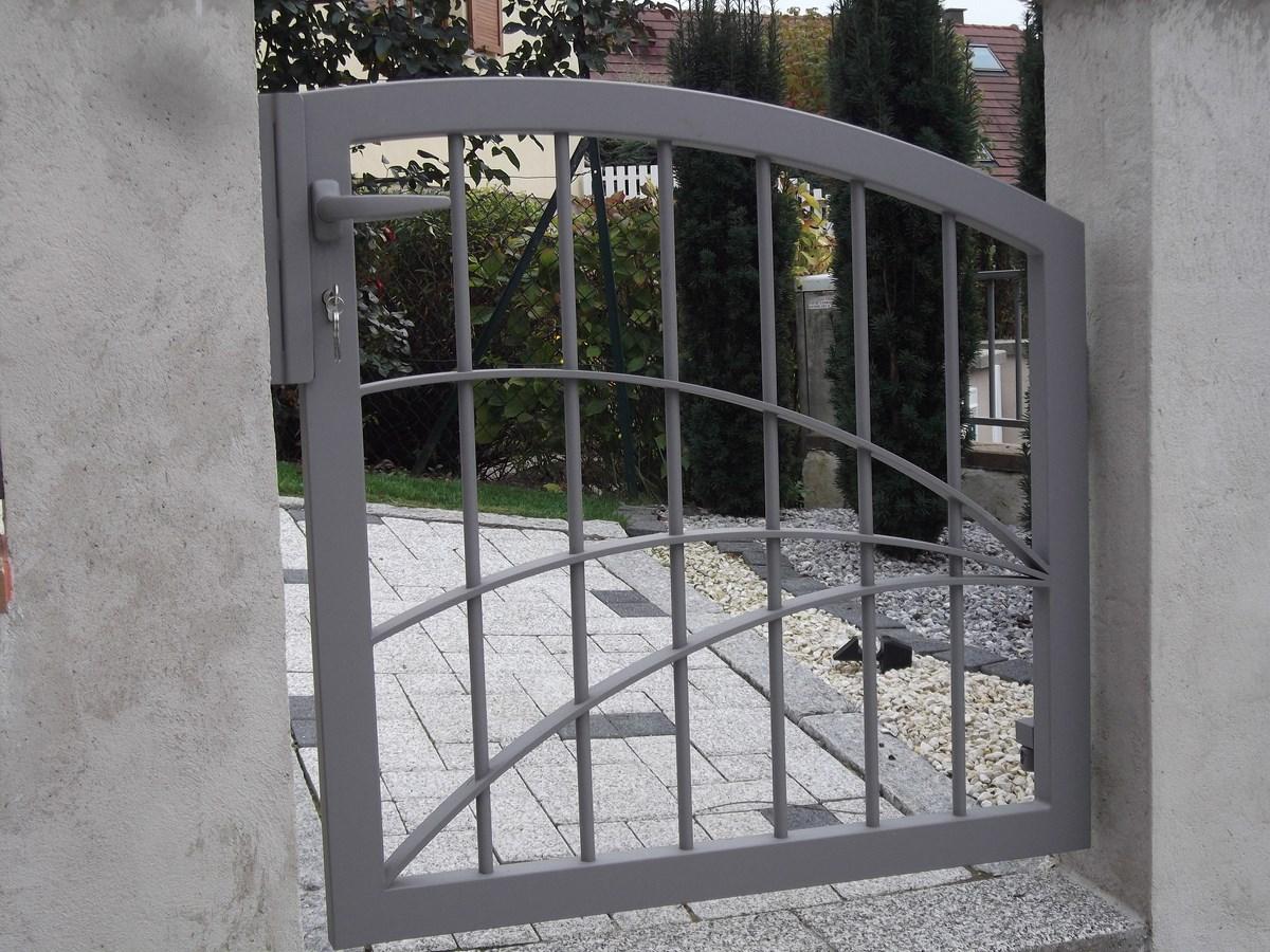 43-portail-moderne