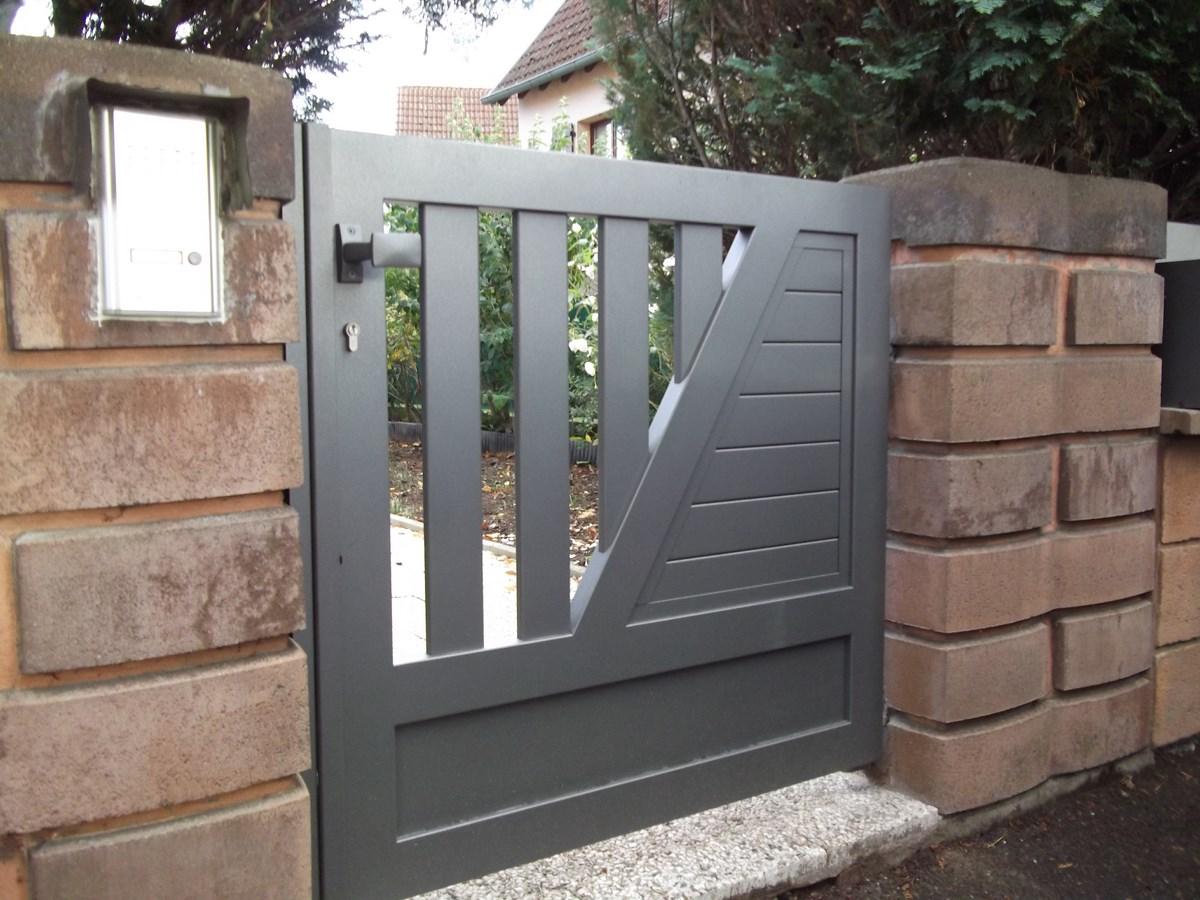 44-portail-moderne