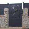 45-portail-moderne
