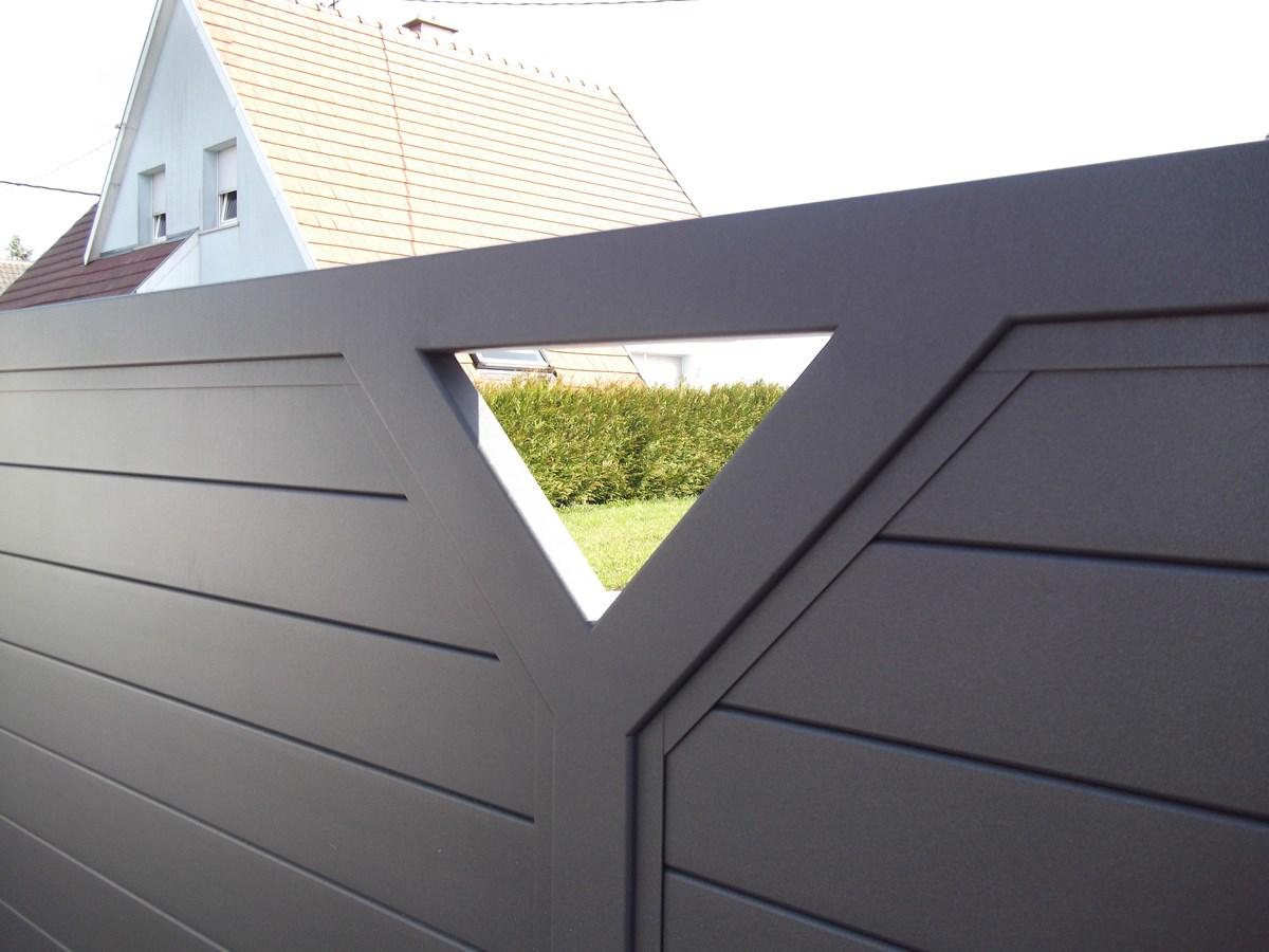 46-portail-moderne
