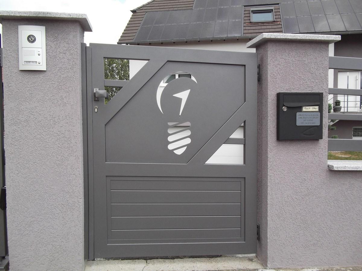 47-portail-moderne