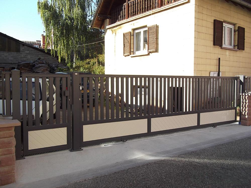 48-portail-moderne