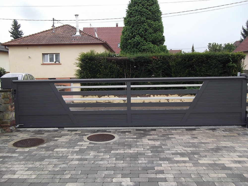50-portail-moderne