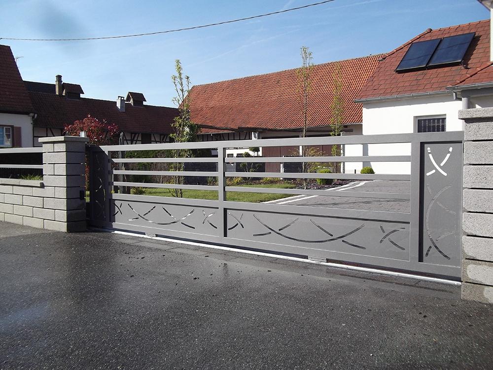 53-portail-moderne