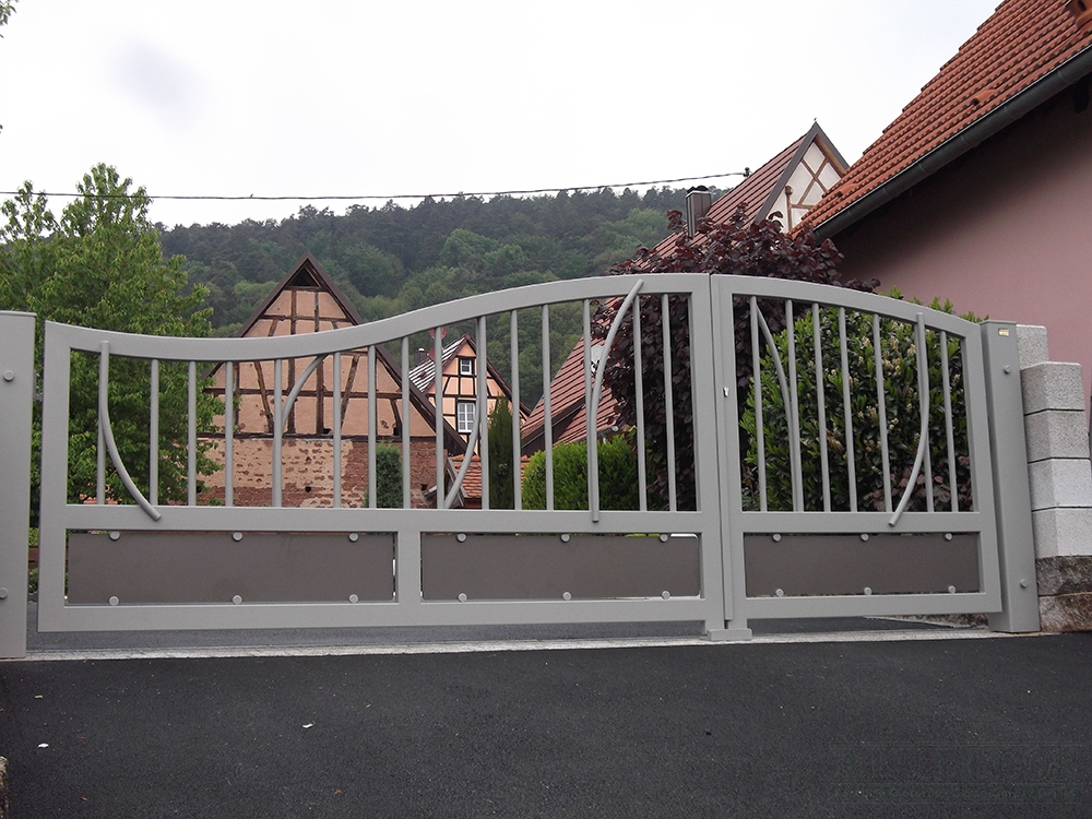 56-portail-moderne