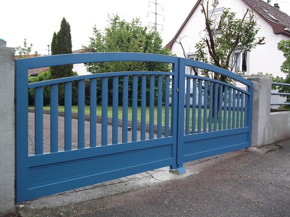 58-portail-moderne