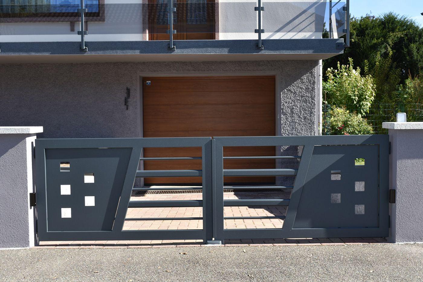 59-portail-moderne