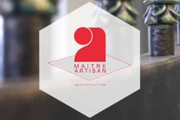 artisan portail alu alsacien