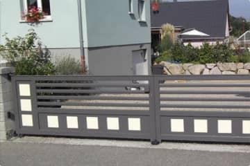fabricant portail alu alsacien